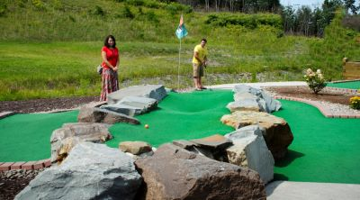 Why Choose Us? | Harris Miniature Golf Courses Inc. on cool zoo design, cool bar design, cool basketball design, cool game room design, cool hotel design, cool spa design, cool restaurant design, cool coffee shop design, cool volleyball design, cool showers design, cool cafe design, cool face painting design, cool rock climbing wall design, cool playground design,