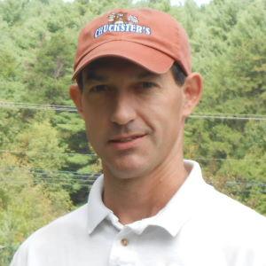 blasko mini golf business owner