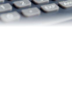 miniature golf profit calculator