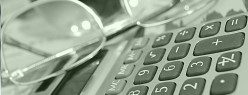 mini golf profit calculator