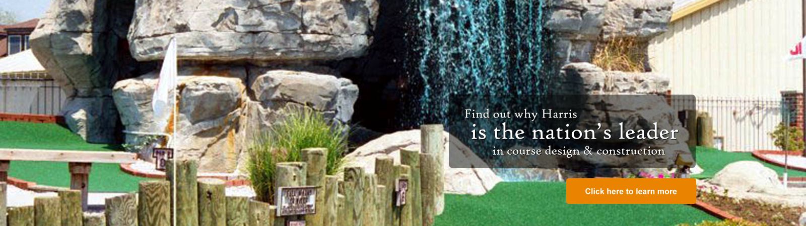 nations leader in mini golf