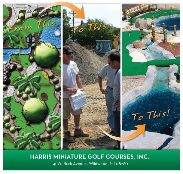 Choosing a Mini Golf Course Developer-min