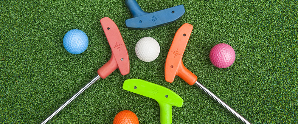 Building-A-Brand-For-Your-Mini-Golf-Business