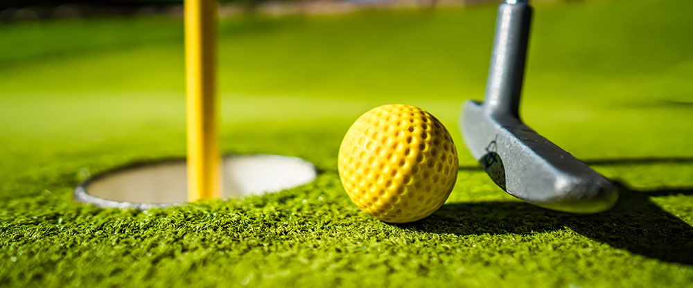 How-to-Make-Word-of-Mouth-Marketing-Work-for-your-Mini-Golf