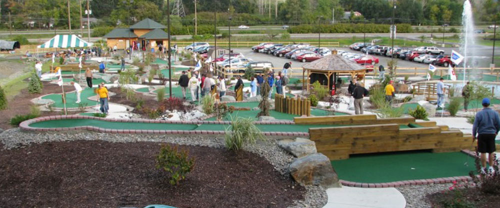 Why-Campgrounds-are-Investing-in-Minigolf-Courses
