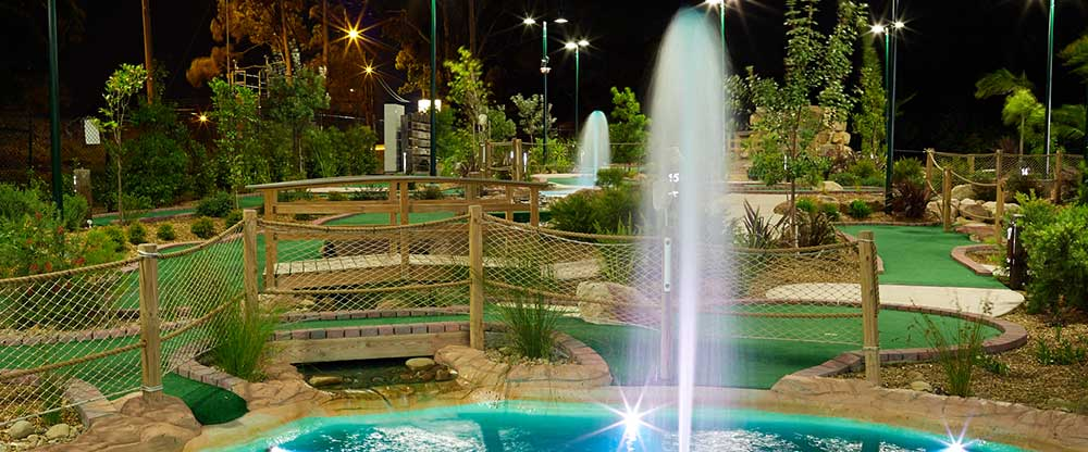 Digital Marketing Tips to Boost Your Mini Golf Business